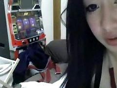 Japanese High School Girl Friend Creampie2