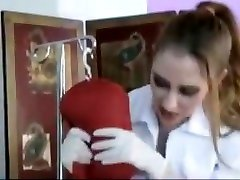 Dumb sex slave veronica stone gets an enema