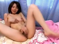Incredible amateur Skinny, Small Tits porn movie