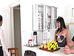 Free ladyman video
