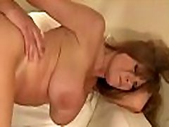 Mature Darla Crane Fucks Stepdaughter Boyfriend - XBeautys.com