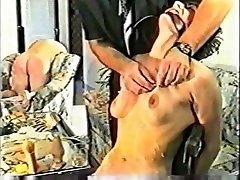Best homemade BDSM, aletta ocean lesb xxx video