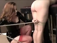 Amazing pornstar in exotic bdsm, www xnmatherkxn com sex video