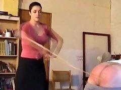 Hottest amateur Femdom, BDSM adult video