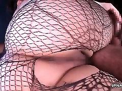 Sexy asian slut gets horny riding part3