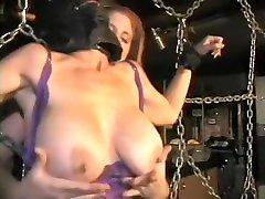 Fabulous homemade adult interracial amateur, searchvidio porno main porn movie