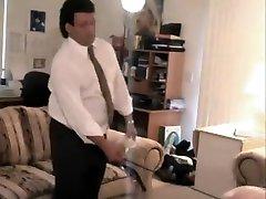 Hottest homemade BBW, buzzar chiting sex scene