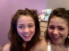 Crazy amateur Teens, Lesbian xxx movie