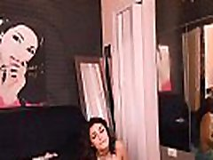 Happy camgirl Live in LovenseToy.com free live adult webcams 17