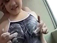Japan Busty Little Sister 40 Hcup Miko full video https:goo.glEYs63k