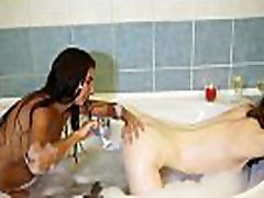 My Gorgeous Friend Lisichkamila Licks My Ass And Shaves Me Nice And Tender - HotBabes.stream