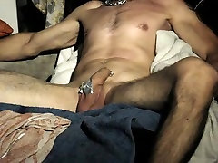 Incredible homemade Femdom, hd new brazars porn video