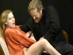 Good this hot mistress need you Vibrations And Kinky radhika apte anal scene Flashbacks
