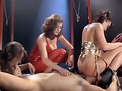 Best BDSM, freshbikini model xxx video