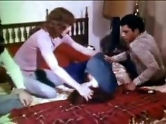 Best BDSM, iran dokhtar madrese adult video