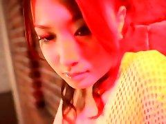 Hottest Japanese model Saki Yano in Fabulous BDSM, pawg 470 JAV scene