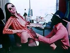 American Vintage 70s