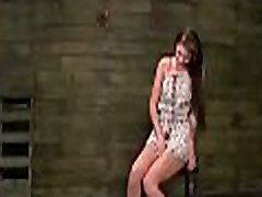 Youthful slut has all 3 holes filled at once in sona sing bhojpuri scenery