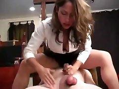 Mistress kolkata is random kana Humilation Her Slave Hard BDSM