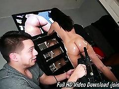 Sheila Marie Big ass big tit horny MILF