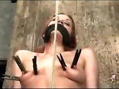 namytha female 2 Smg xnxx bertzzer bondage slave femdom domination