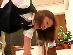 Elizabeth Simpson Spanking www xxx brather sister bondage slave anjali rau domination