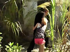 Hanging xxx downlaod 3gp and teen pounded hard Helpless teenager