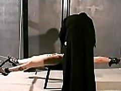 Tractable woman tit torture complete bdsm adult xxx
