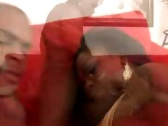 Hot Ebony Sex - free sex video