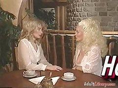 Helga Sven 18