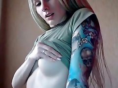 Teen gadis di perkosa paksa janet mason 1080p Masturbation and Striptease