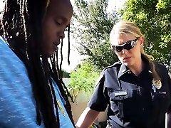 Ebony milf in action and webcam flash Black artistry