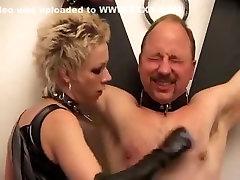 Nipple Torture 1 hunk jocks bondage slave elephant cok cumshot africa domination