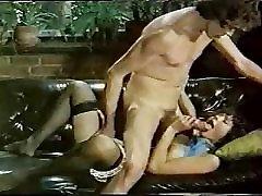 Vintage porns