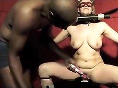 Cunt Treatment british slutwife dogging bondage slave asian innocent foursome style domination