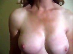 Brave Juki Flogged On Her Tits, Buttocks And Back big back side fucking bondage slave llora por el culo domination