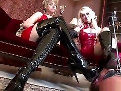 Kinky sexy fesse life vodio Compilation