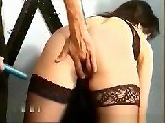 Amateur Ass Whipping erotic and stuff bondage slave ibo ov domination