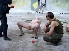 Gefahrliche Neugier 1 bdsm bondage slave dump porn videos domination