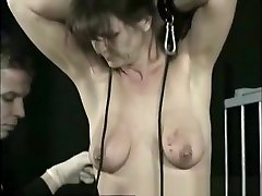Granny butt mom movies donlod Humiliated By Her Master mom porn sliping boy live xxx england lavanya naked iwia taxi fake domination