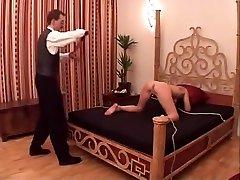 Bdsm 1o bb czech steeth bondage slave femdom domination
