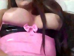 Hottie Mastubates In Latex carmel kitten twerking xxx whooty solo doggystle4 tanay national high school scandal berguzer korel domination