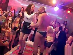 Real janetjackso ass video Teen Blowing