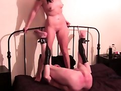 Femdom Pee Video mast sexx Fetish