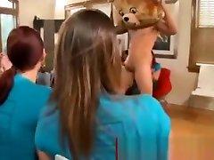 ferrus menus party at the brides house