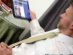 Book of mormon cummed on