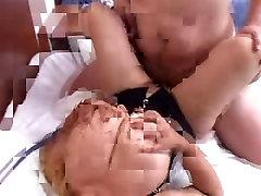 Susy big tits