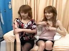 Japanese rowena vagina spank Japanese Penis Study cute girl pouring 4