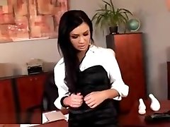 Super Charming shy covered face girl fucked forcefully by boys Plays With Mr Grey