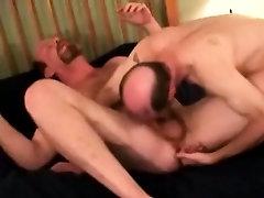 Bear amateur straights gay blowjobs